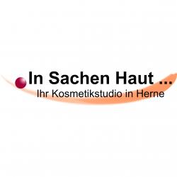 in-sachen-haut Kosmetikstudio Herne Kosmetikbehandlung Gesichtsbehandlung Haarentfernung